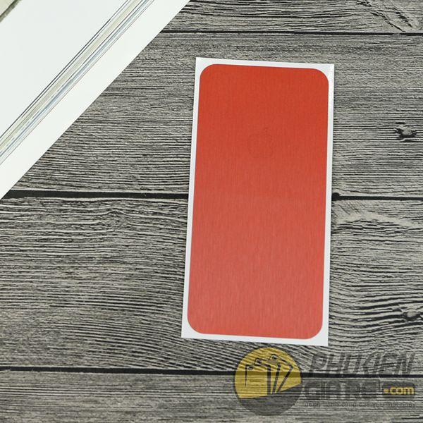 mieng-dan-skin-iphone-xs-dan-skin-iphone-xs-van-xuoc-kim-loai-7805