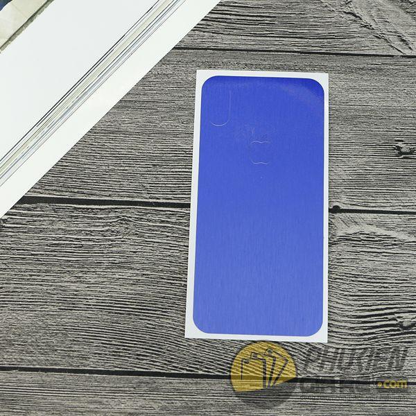 mieng-dan-skin-iphone-xs-dan-skin-iphone-xs-van-xuoc-kim-loai-7806