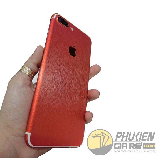 mieng-dan-skin-iphone-xs-dan-skin-iphone-xs-van-xuoc-kim-loai-7809