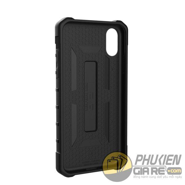 op-lung-iphone-xr-chong-soc-op-lung-iphone-xr-cao-cap-op-lung-iphone-xr-xin-op-lung-iphone-xr-uag-pathfinder-series-8685
