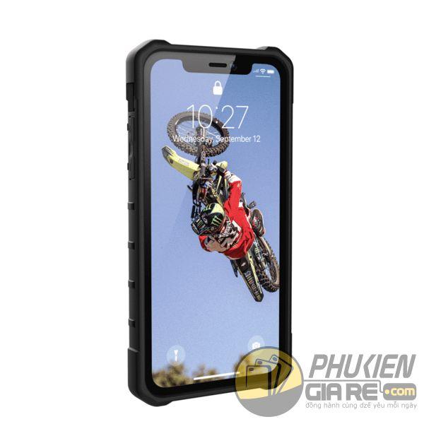 op-lung-iphone-xr-chong-soc-op-lung-iphone-xr-cao-cap-op-lung-iphone-xr-xin-op-lung-iphone-xr-uag-pathfinder-series-8686