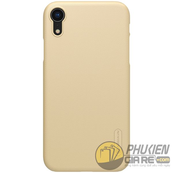 op-lung-iphone-xr-nhua-san-op-lung-iphone-xr-dep-op-lung-iphone-xr-nillkin-super-frosted-shield-8096