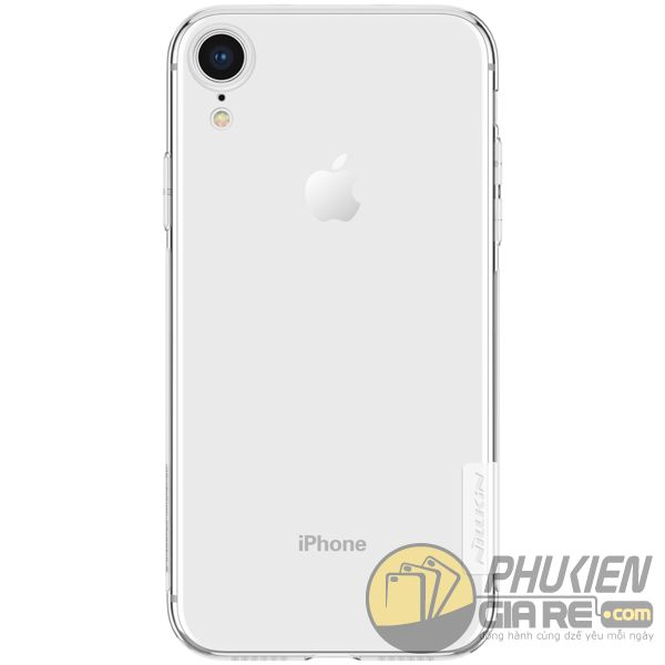 op-lung-iphone-xr-trong-suot-op-lung-iphone-xr-deo-op-lung-iphone-xr-dep-op-lung-iphone-xr-nillkin-nature-8071