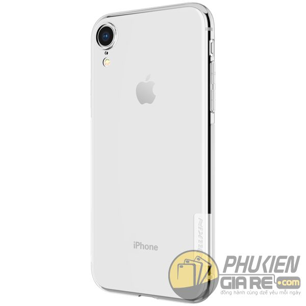 op-lung-iphone-xr-trong-suot-op-lung-iphone-xr-deo-op-lung-iphone-xr-dep-op-lung-iphone-xr-nillkin-nature-8072