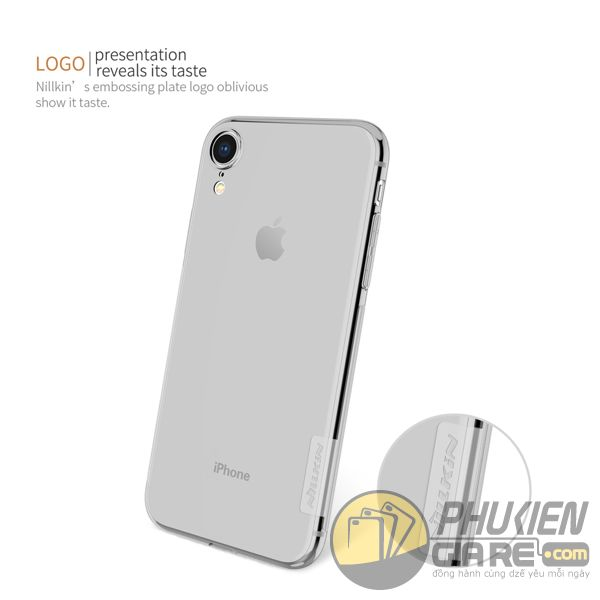 op-lung-iphone-xr-trong-suot-op-lung-iphone-xr-deo-op-lung-iphone-xr-dep-op-lung-iphone-xr-nillkin-nature-8078