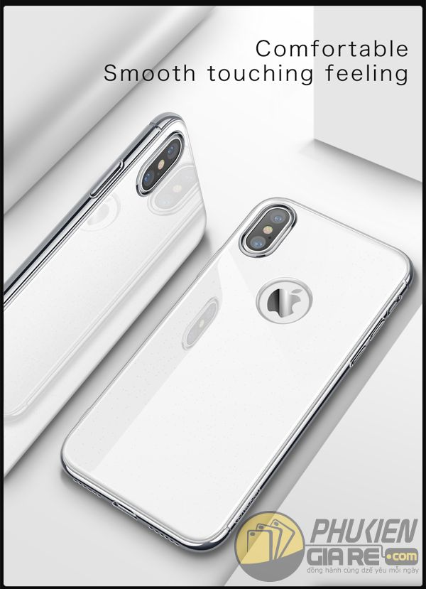 op-lung-iphone-xs-3-manh-op-lung-iphone-xs-dep-op-lung-iphone-xs-joyroom-wizz-series-8504