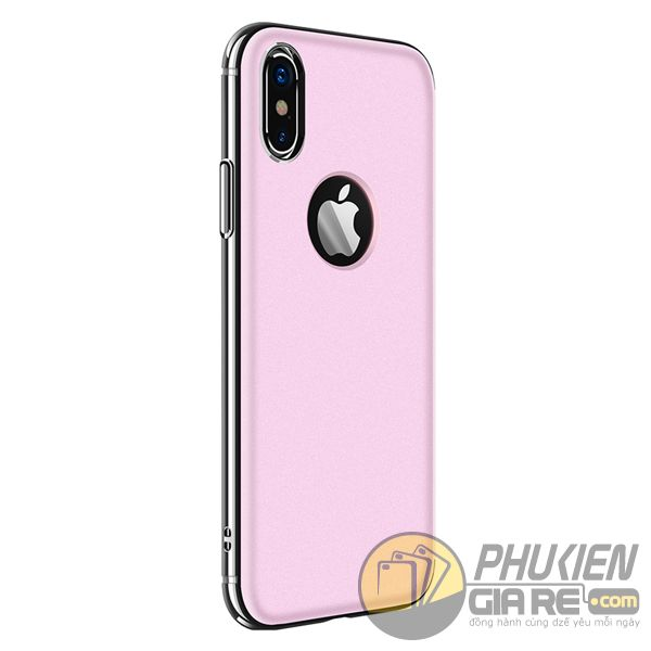 op-lung-iphone-xs-3-manh-op-lung-iphone-xs-dep-op-lung-iphone-xs-joyroom-wizz-series-8506