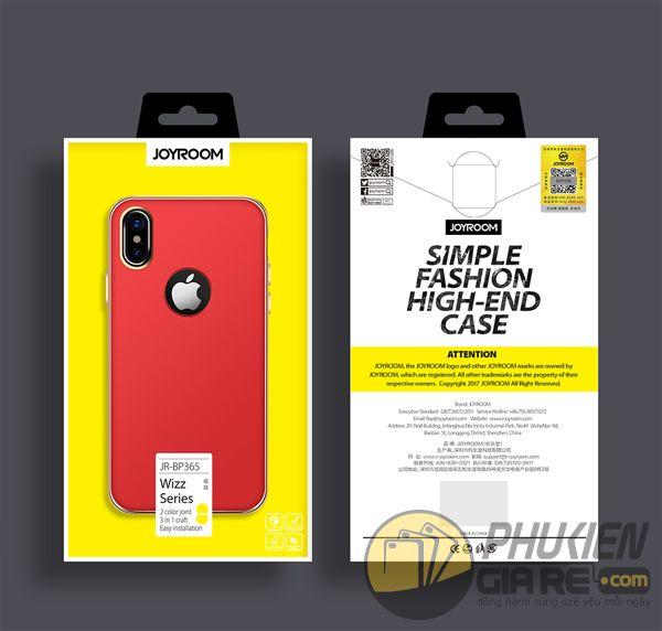 op-lung-iphone-xs-3-manh-op-lung-iphone-xs-dep-op-lung-iphone-xs-joyroom-wizz-series-8511