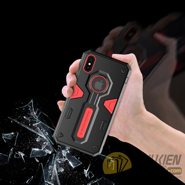 op-lung-iphone-xs-chong-soc-op-lung-iphone-xs-dep-op-lung-iphone-xs-nillkin-defender-2-8455