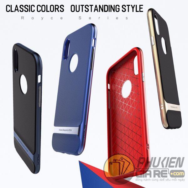 op-lung-iphone-xs-dep-op-lung-iphone-xs-tphcm-op-lung-iphone-xs-rock-royce-series-8591