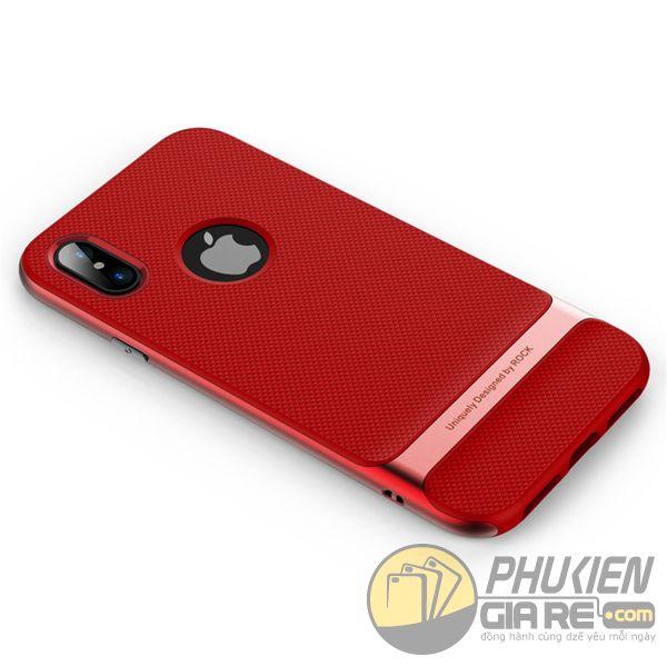 op-lung-iphone-xs-dep-op-lung-iphone-xs-tphcm-op-lung-iphone-xs-rock-royce-series-8598