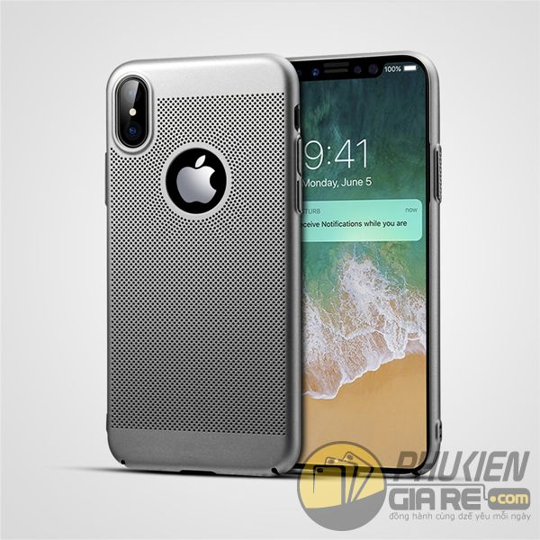 op-lung-iphone-xs-luoi-tan-nhiet-op-lung-iphone-xs-sieu-mong-op-lung-iphone-xs-loopee-8003