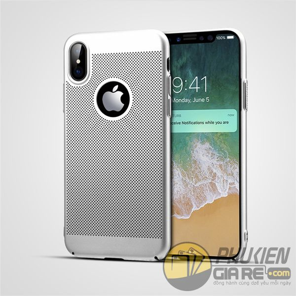 op-lung-iphone-xs-luoi-tan-nhiet-op-lung-iphone-xs-sieu-mong-op-lung-iphone-xs-loopee-8005