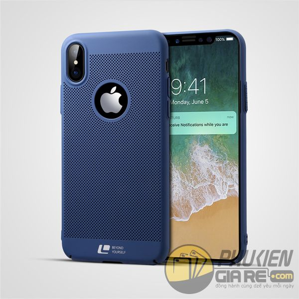 op-lung-iphone-xs-luoi-tan-nhiet-op-lung-iphone-xs-sieu-mong-op-lung-iphone-xs-loopee-8006