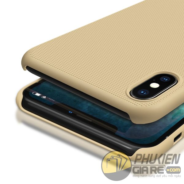 op-lung-iphone-xs-max-nhua-san-op-lung-iphone-xs-max-dep-op-lung-iphone-xs-max-nillkin-super-frosted-shield-8106