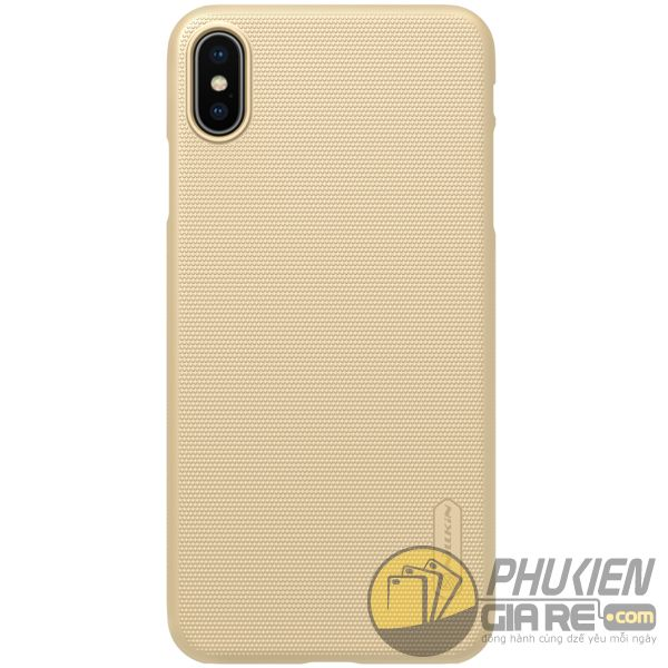 op-lung-iphone-xs-max-nhua-san-op-lung-iphone-xs-max-dep-op-lung-iphone-xs-max-nillkin-super-frosted-shield-8109