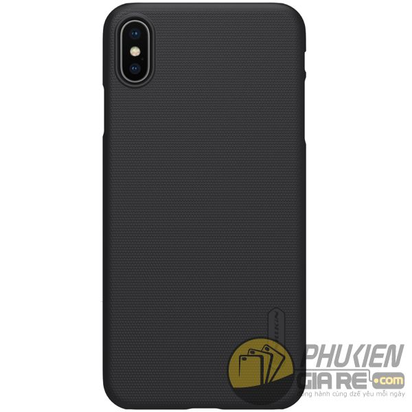 op-lung-iphone-xs-max-nhua-san-op-lung-iphone-xs-max-dep-op-lung-iphone-xs-max-nillkin-super-frosted-shield-8110