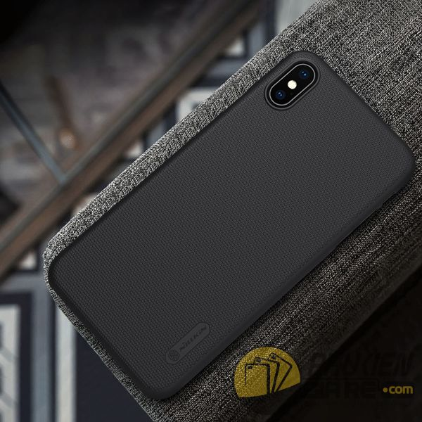 op-lung-iphone-xs-max-nhua-san-op-lung-iphone-xs-max-dep-op-lung-iphone-xs-max-nillkin-super-frosted-shield-8113