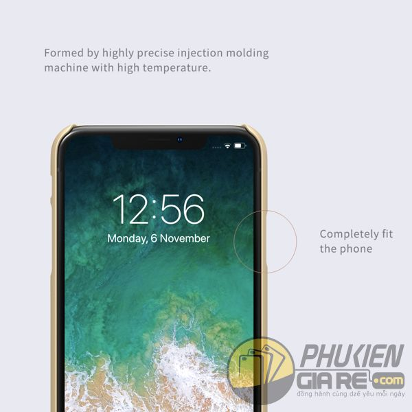 op-lung-iphone-xs-max-nhua-san-op-lung-iphone-xs-max-dep-op-lung-iphone-xs-max-nillkin-super-frosted-shield-8115