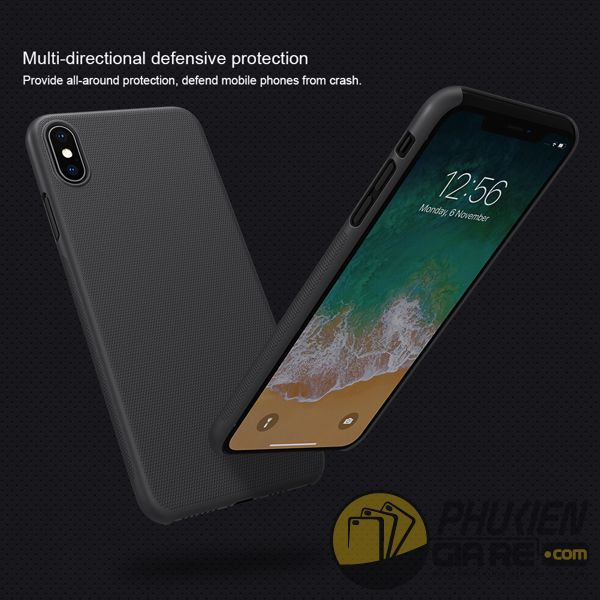 op-lung-iphone-xs-max-nhua-san-op-lung-iphone-xs-max-dep-op-lung-iphone-xs-max-nillkin-super-frosted-shield-8116