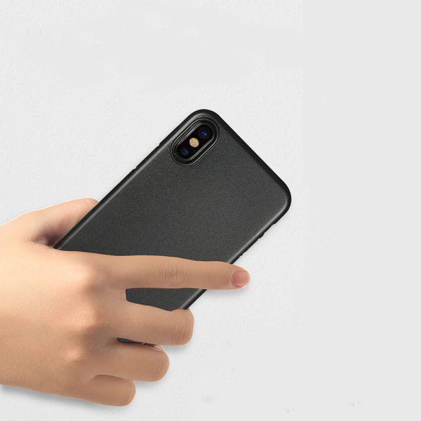ốp lưng iphone xs max siêu mỏng - ốp lưng iphone xs max dẻo - ốp lưng iphone xs max benks magic lollipop 8263