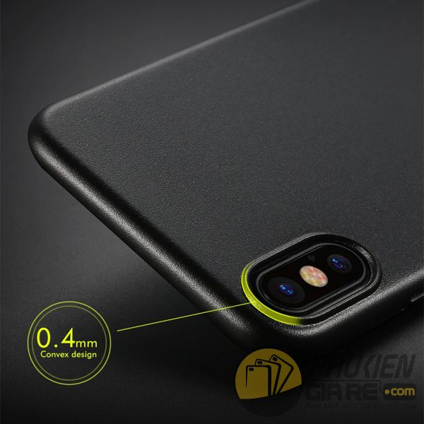 op-lung-iphone-xs-max-sieu-mong-op-lung-iphone-xs-max-deo-op-lung-iphone-xs-max-benks-magic-lollipop-8270