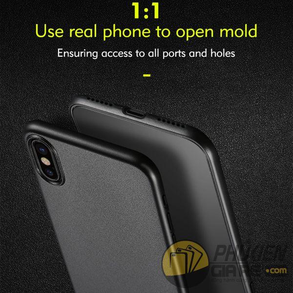 op-lung-iphone-xs-max-sieu-mong-op-lung-iphone-xs-max-deo-op-lung-iphone-xs-max-benks-magic-lollipop-8271