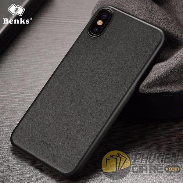 op-lung-iphone-xs-max-sieu-mong-op-lung-iphone-xs-max-deo-op-lung-iphone-xs-max-benks-magic-lollipop-8275