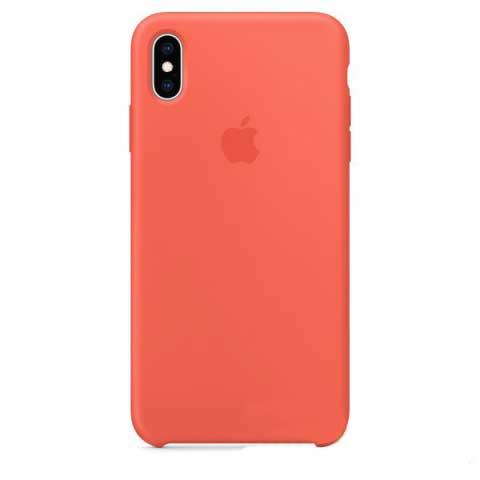 ốp lưng iphone xs max silicone - ốp lưng iphone xs max đẹp - ốp lưng iphone xs max tphcm 8169