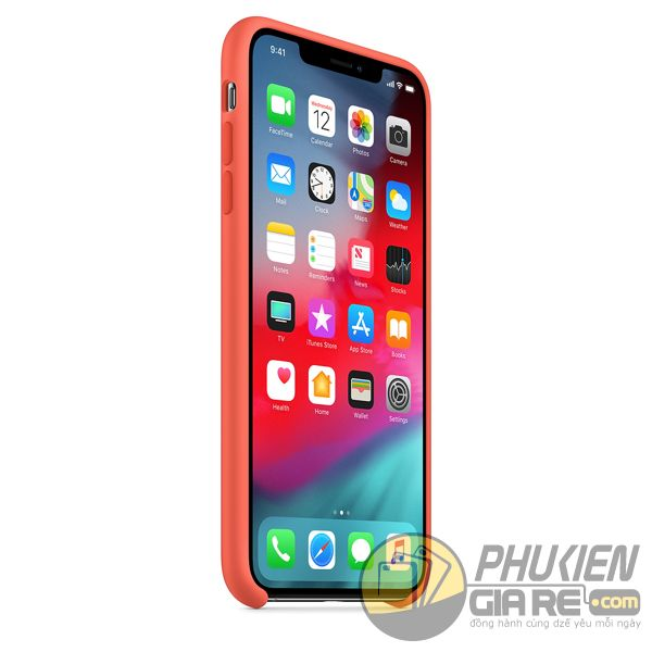 op-lung-iphone-xs-max-silicone-op-lung-iphone-xs-max-dep-op-lung-iphone-xs-max-tphcm-8170