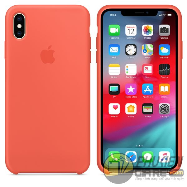 op-lung-iphone-xs-max-silicone-op-lung-iphone-xs-max-dep-op-lung-iphone-xs-max-tphcm-8171
