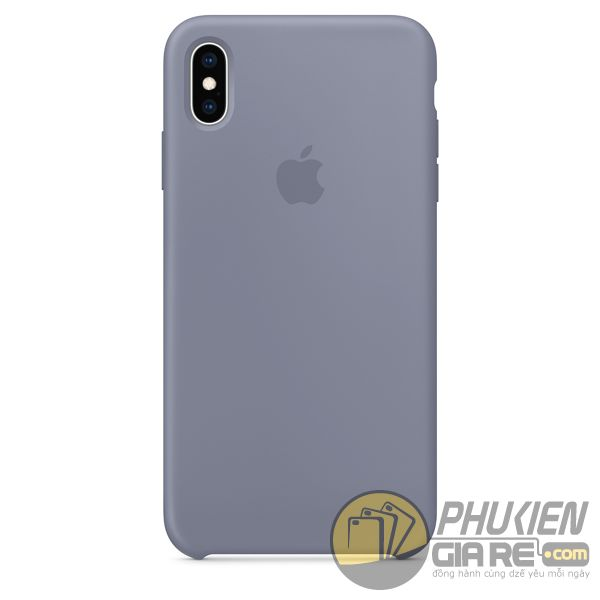 op-lung-iphone-xs-max-silicone-op-lung-iphone-xs-max-dep-op-lung-iphone-xs-max-tphcm-8172