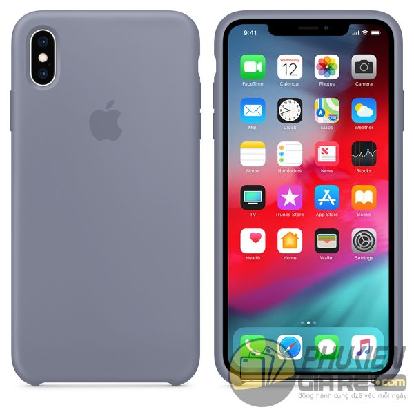 op-lung-iphone-xs-max-silicone-op-lung-iphone-xs-max-dep-op-lung-iphone-xs-max-tphcm-8173