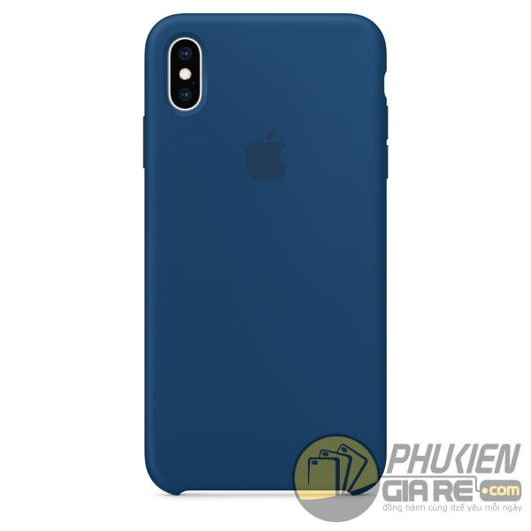 op-lung-iphone-xs-max-silicone-op-lung-iphone-xs-max-dep-op-lung-iphone-xs-max-tphcm-8174
