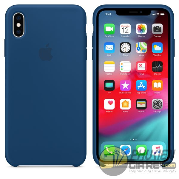 op-lung-iphone-xs-max-silicone-op-lung-iphone-xs-max-dep-op-lung-iphone-xs-max-tphcm-8175
