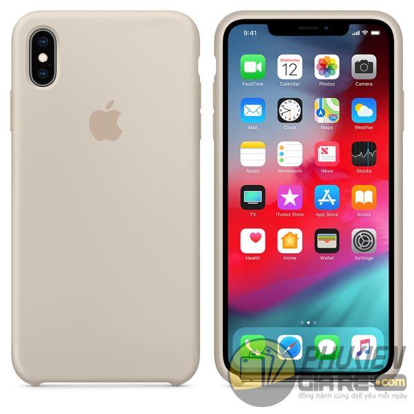 op-lung-iphone-xs-max-silicone-op-lung-iphone-xs-max-dep-op-lung-iphone-xs-max-tphcm-8177