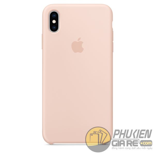 op-lung-iphone-xs-max-silicone-op-lung-iphone-xs-max-dep-op-lung-iphone-xs-max-tphcm-8178