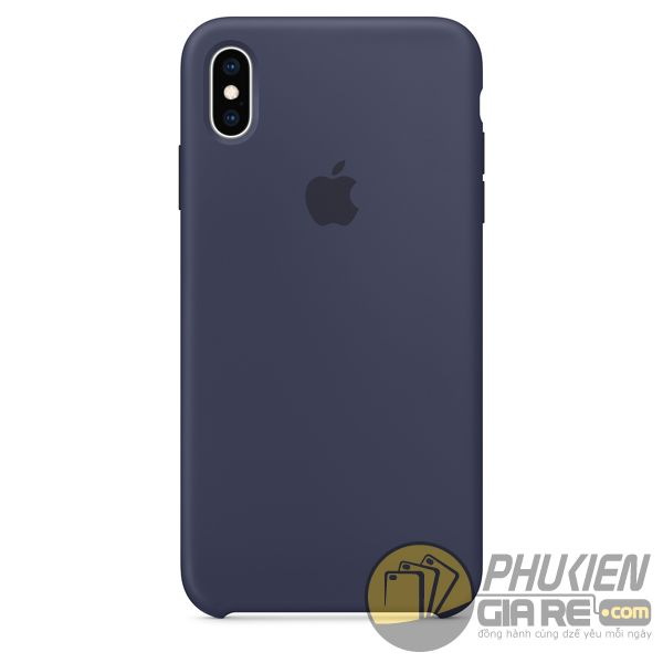 op-lung-iphone-xs-max-silicone-op-lung-iphone-xs-max-dep-op-lung-iphone-xs-max-tphcm-8180
