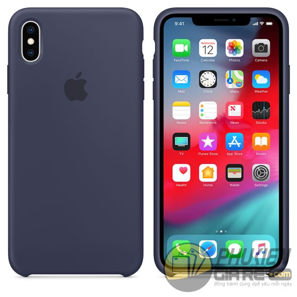 op-lung-iphone-xs-max-silicone-op-lung-iphone-xs-max-dep-op-lung-iphone-xs-max-tphcm-8181