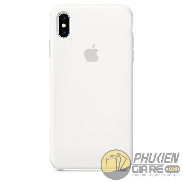 op-lung-iphone-xs-max-silicone-op-lung-iphone-xs-max-dep-op-lung-iphone-xs-max-tphcm-8182