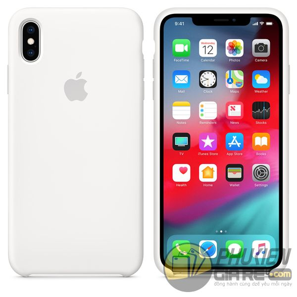 op-lung-iphone-xs-max-silicone-op-lung-iphone-xs-max-dep-op-lung-iphone-xs-max-tphcm-8183