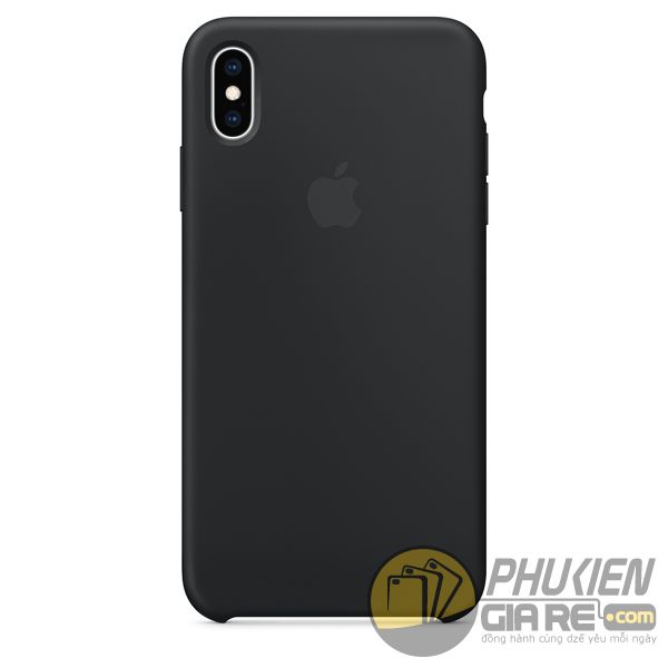 op-lung-iphone-xs-max-silicone-op-lung-iphone-xs-max-dep-op-lung-iphone-xs-max-tphcm-8184