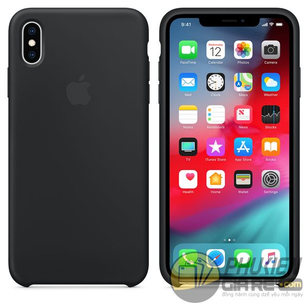 op-lung-iphone-xs-max-silicone-op-lung-iphone-xs-max-dep-op-lung-iphone-xs-max-tphcm-8185
