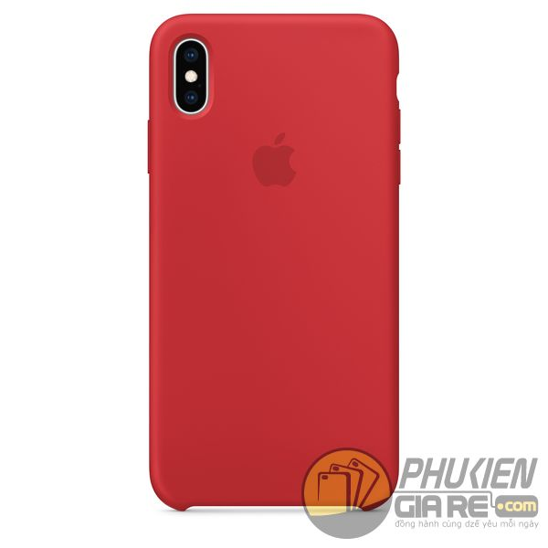 op-lung-iphone-xs-max-silicone-op-lung-iphone-xs-max-dep-op-lung-iphone-xs-max-tphcm-8186