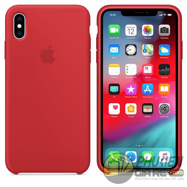 op-lung-iphone-xs-max-silicone-op-lung-iphone-xs-max-dep-op-lung-iphone-xs-max-tphcm-8187