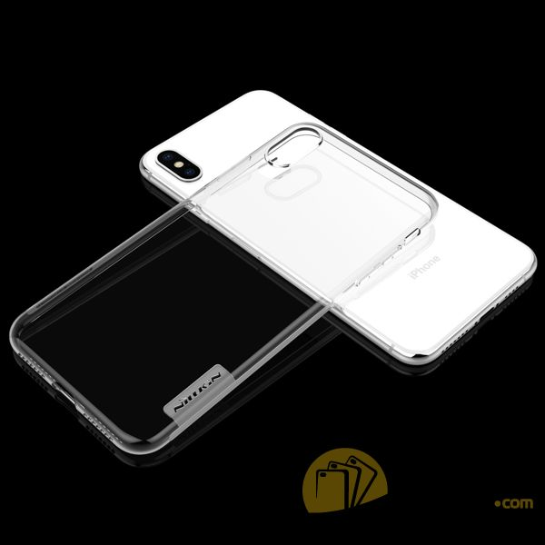 op-lung-iphone-xs-max-trong-suot-op-lung-iphone-xs-max-deo-op-lung-iphone-xs-max-dep-op-lung-iphone-xs-max-nillkin-nature-8081