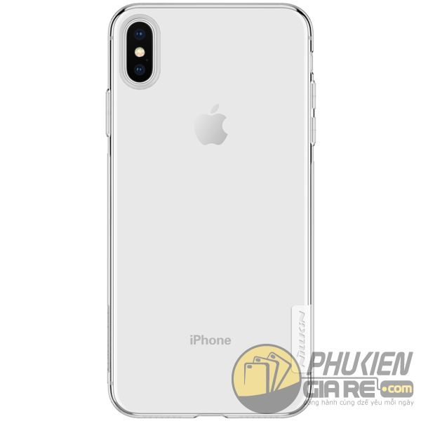 op-lung-iphone-xs-max-trong-suot-op-lung-iphone-xs-max-deo-op-lung-iphone-xs-max-dep-op-lung-iphone-xs-max-nillkin-nature-8082