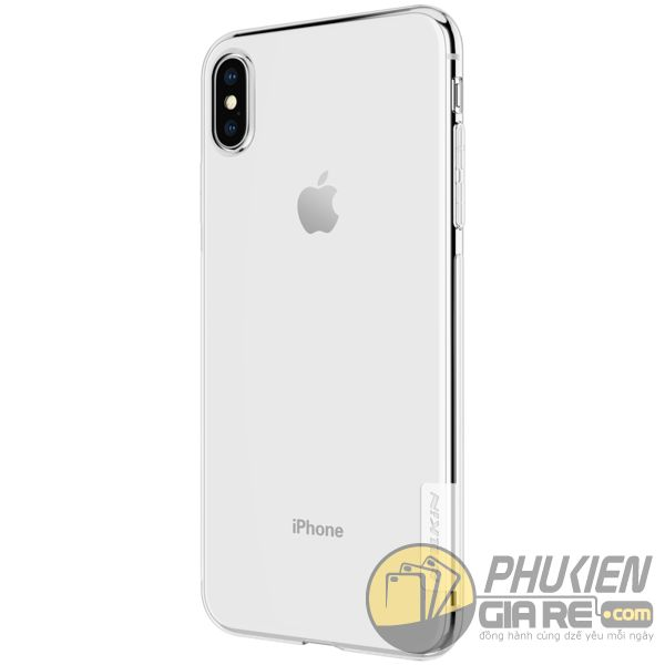 op-lung-iphone-xs-max-trong-suot-op-lung-iphone-xs-max-deo-op-lung-iphone-xs-max-dep-op-lung-iphone-xs-max-nillkin-nature-8083