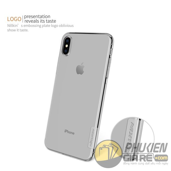 op-lung-iphone-xs-max-trong-suot-op-lung-iphone-xs-max-deo-op-lung-iphone-xs-max-dep-op-lung-iphone-xs-max-nillkin-nature-8089