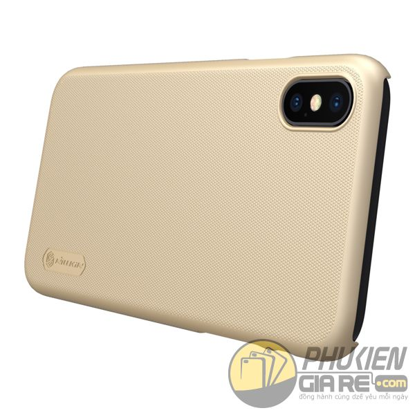 op-lung-iphone-xs-nhua-san-op-lung-iphone-xs-dep-op-lung-iphone-xs-nillkin-super-frosted-shield-7831